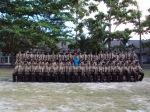 angkatan 3